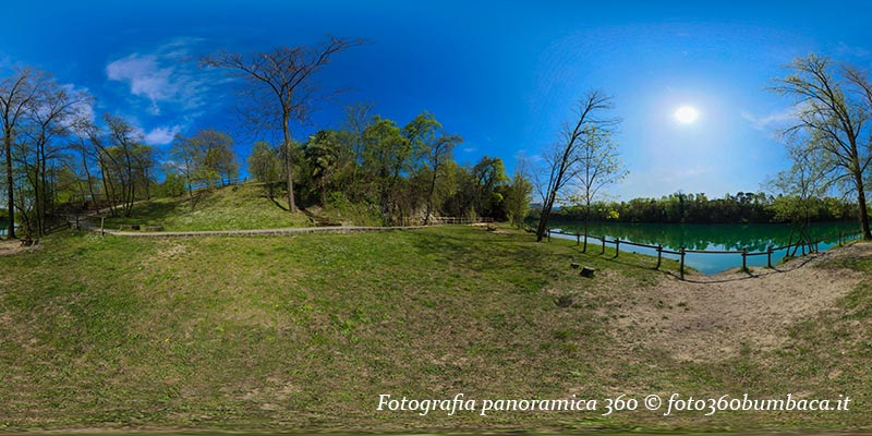Parco Isonzo 01 def_01 prevcopy